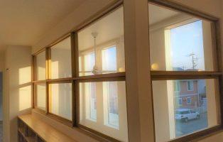 内窓の画像3