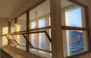 内窓の画像2