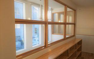 内窓の画像1