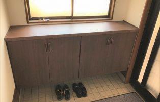 家具・パーテーションの画像5