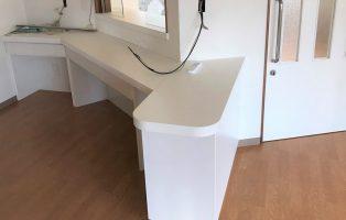 家具・パーテーションの画像8